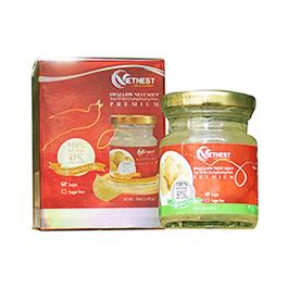 Swallow Nest Soup Premium 70ml