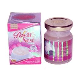 Royal VNest - Soup Yen Collagen